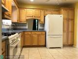 721 78th Ave - Photo 4