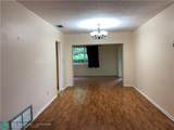 721 78th Ave - Photo 8