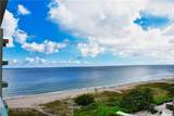 1850 Ocean Blvd - Photo 29