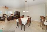 1153 Hillsboro Mile - Photo 10