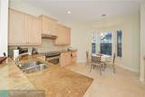 1153 Hillsboro Mile - Photo 14