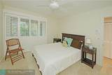 1153 Hillsboro Mile - Photo 25