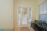 1153 Hillsboro Mile - Photo 6