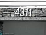 4311 Roosevelt St - Photo 36