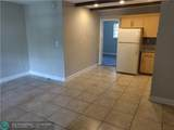 510 17th Ave - Photo 12