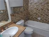 510 17th Ave - Photo 13
