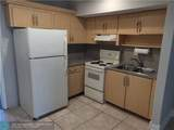 510 17th Ave - Photo 14