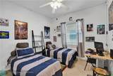 7805 123rd Ave - Photo 11