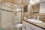 7805 123rd Ave - Photo 12
