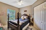 7805 123rd Ave - Photo 13