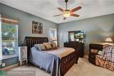7805 123rd Ave - Photo 14