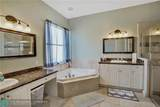 7805 123rd Ave - Photo 17