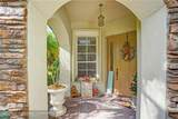 7805 123rd Ave - Photo 21