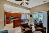 7805 123rd Ave - Photo 5