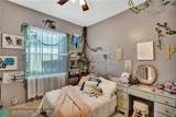 7805 123rd Ave - Photo 9