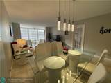 3001 48th Ave - Photo 23