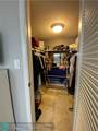 3001 48th Ave - Photo 43