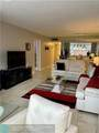 3001 48th Ave - Photo 49