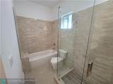 2900 62nd Ave - Photo 13
