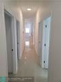 2900 62nd Ave - Photo 14