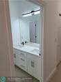 2900 62nd Ave - Photo 15