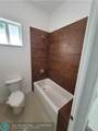 2900 62nd Ave - Photo 16