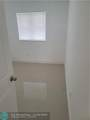 2900 62nd Ave - Photo 17