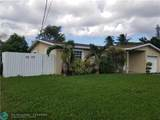 2211 46th Ave - Photo 2