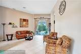 3360 192nd Ave - Photo 13
