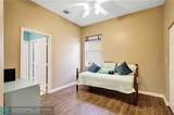 3360 192nd Ave - Photo 22