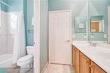 3360 192nd Ave - Photo 24