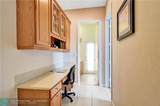 3360 192nd Ave - Photo 27