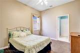 3360 192nd Ave - Photo 29