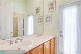 3360 192nd Ave - Photo 31