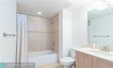 511 5th Ave - Photo 11