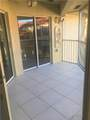 940 92nd Terrace - Photo 7