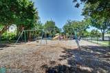 23405 Serene Meadow Dr - Photo 44
