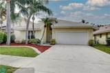 23405 Serene Meadow Dr - Photo 46