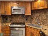 133 Pompano Beach Blvd - Photo 4