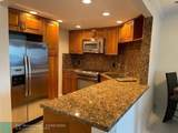 133 Pompano Beach Blvd - Photo 5