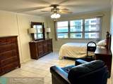 133 Pompano Beach Blvd - Photo 6