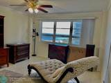 133 Pompano Beach Blvd - Photo 7