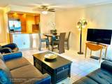 133 Pompano Beach Blvd - Photo 9