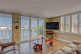 2500 Bay Dr - Photo 10