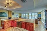 2500 Bay Dr - Photo 16