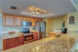 2500 Bay Dr - Photo 24