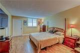 2500 Bay Dr - Photo 30