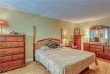 2500 Bay Dr - Photo 31