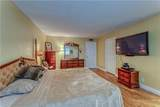 2500 Bay Dr - Photo 32