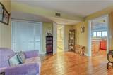 2500 Bay Dr - Photo 39